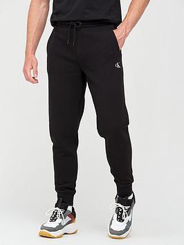 calvin-klein-jeans-cknbspessential-joggers-black