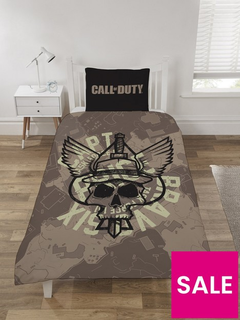 call-of-duty-capt-price-single-duvet-cover-set