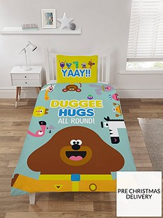 hey-duggee-hugs-all-round-single-duvet-cover-set