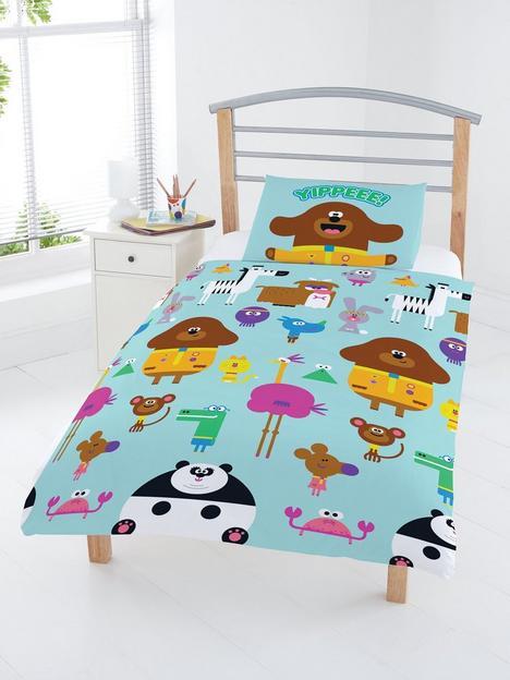 hey-duggee-animals-junior-duvet-cover-set