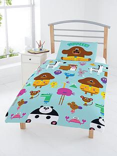 hey-duggee-animals-junior-duvet-cover-set