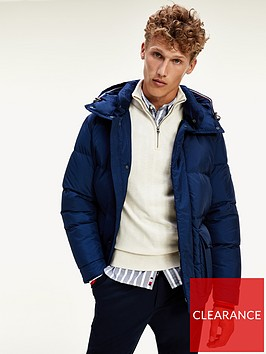 tommy-hilfiger-tommy-down-fill-hooded-padded-jacket-navynbsp