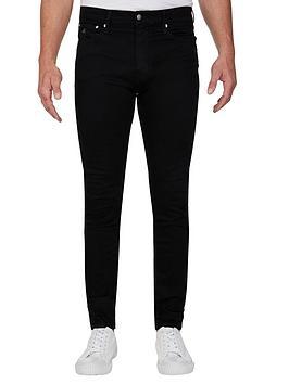 calvin-klein-jeans-super-skinny-fit-jeans