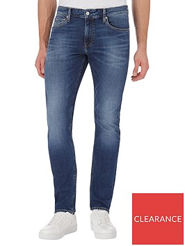 calvin-klein-jeans-ckj-026-slim-fit-jeansnbsp