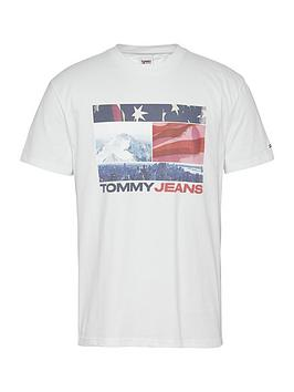 tommy-jeans-tjm-photo-graphic-t-shirt-whitenbsp