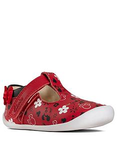clarks-x-minnie-mouse-roamer-bow-toddler-shoe-red