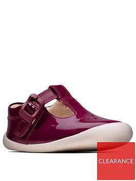 clarks-roamer-star-toddler-shoe-plum