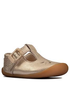 clarks-roamer-star-toddler-shoe-gold
