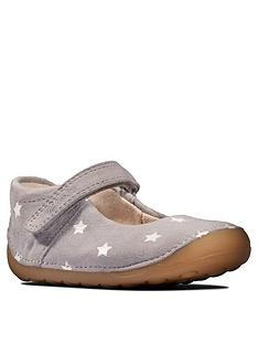 clarks-tiny-mist-toddler-shoe-grey