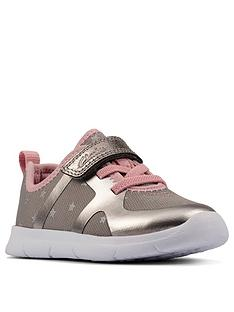 clarks-girls-ath-flux-toddler-trainer-pewter