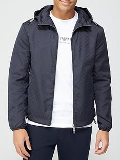 emporio-armani-hooded-jacket-black