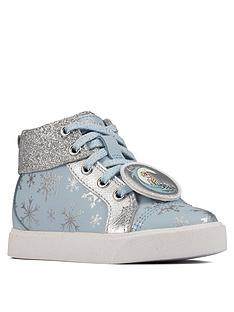 clarks-x-frozen-city-ice-toddlernbsphigh-top-trainer-light-blue
