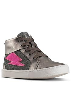 clarks-city-myth-kid-high-top-trainer-pewter