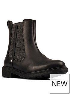 clarks-astrol-orin-toddler-chelsea-boot-black