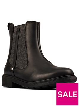 clarks-astrol-orin-kids-chelsea-boot-black