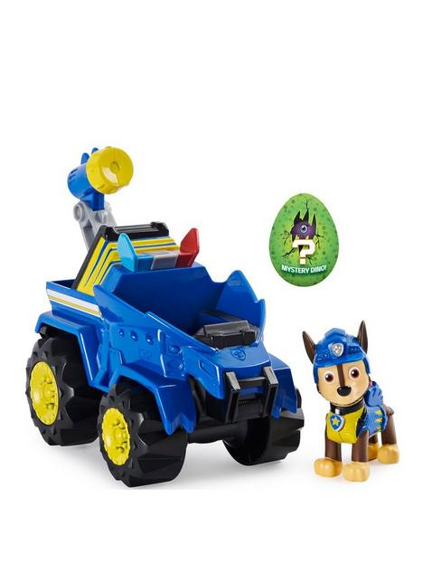 paw-patrol-dino-rescue-deluxe-vehicles-chase