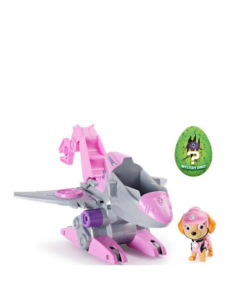 paw-patrol-dino-rescuenbspdeluxe-vehicles--nbspskye
