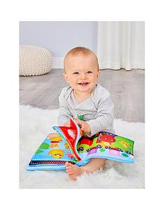 little-baby-bum-singing-storybook
