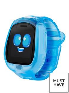 little-tikes-tobi-smartwatchnbsp--blue