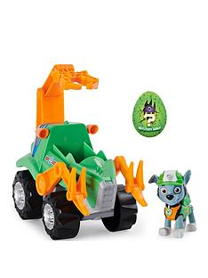 paw-patrol-dino-rescue-deluxe-vehicles--nbsprocky