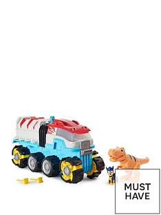 paw-patrol-dino-rescue-dino-patroller