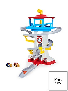 paw-patrol-adventure-bay-rescue-playset