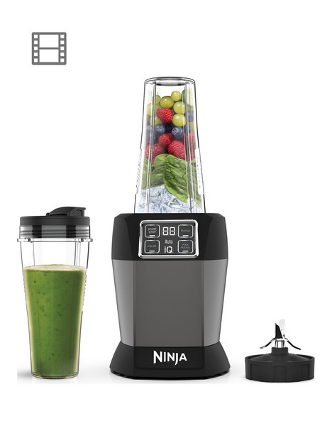 ninja-blender-with-auto-iq-bn495uk