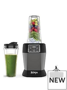 ninja-ninja-blender-with-auto-iq-bn495uk