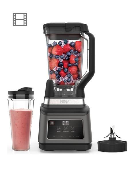ninja-2-in-1-blender-with-auto-iq-bn750uk