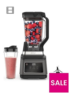 ninja-2-in-1-blender-with-auto-iq-bn750uk