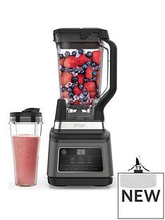 ninja-ninja-2-in-1-blender-with-auto-iq-bn750uk