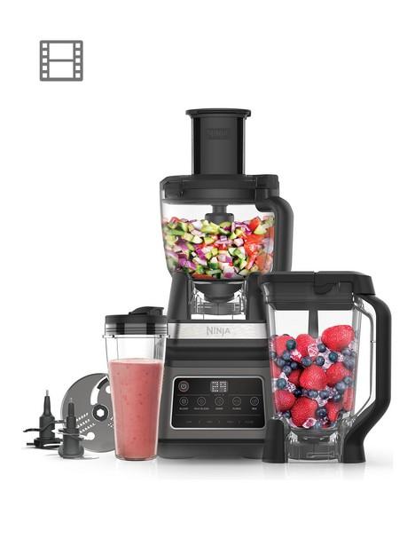 ninja-3-in-1-food-processor-with-auto-iq-bn800uk