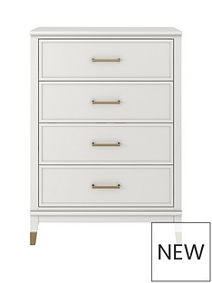 cosmoliving-westerleigh-4-drawer-chest-white