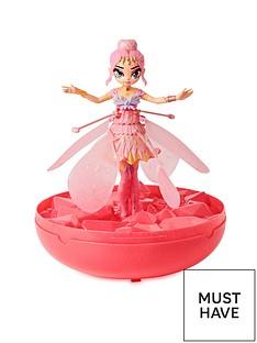 hatchimals-pixies-crystal-flyers--nbspkrystalina-rose-pink