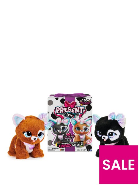 present-pets-rainbow-glitter-interactive-toy