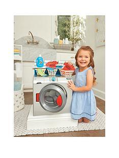 little-tikes-first-washer-dryer