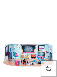 lol-surprise-furniture-classroom-with-teachers-pet