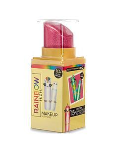 rainbow-high-makeup-surprise-ndash-create-diy-slime-with-lipstick