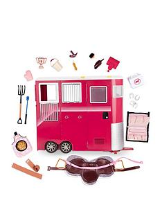 our-generation-mane-attraction-horse-trailer