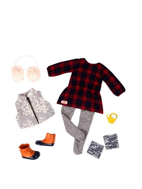 our-generation-cocoa-cozy-outfit