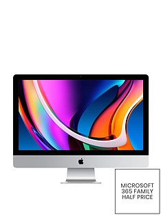 apple-imac-2020-27nbspinch-with-retina-5k-displaynbsp38ghz-8-core-10th-gen-intelreg-coretrade-i7-processor-512gb-ssd-with-optionalnbspmicrosoft-365-familynbsp1-year-silver