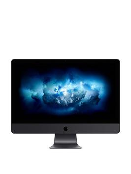 apple-imac-pro-27nbspinchnbspwith-retina-5k-display-30ghz-10-core-intelreg-xeon-w-processor-1tb-with-optionalnbspmicrosoft-365-family-15-months-space-grey