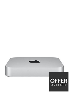 apple-mac-mini-m1-2020nbspwith-8-core-cpu-and-8-core-gpu-512gb-storage-with-optional-microsoft-365-family-15-months-silver