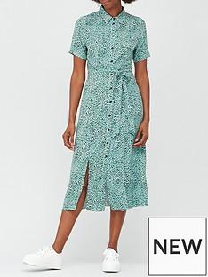 v-by-very-printed-short-sleeve-shirt-dress-print