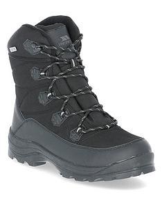 trespass-zotos-winter-boots-blacknbsp