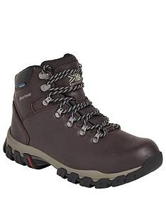 karrimor-mendip-3-leather-weathertite-boots-brownnbsp