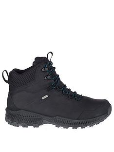 merrell-forestbound-mid-waterpoof-bootsnbsp--blacknbsp
