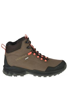 merrell-forestbound-mid-waterpoof-bootsnbsp--brownnbsp