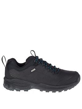 merrell-forestbound-waterproof-low-shoes-blacknbsp