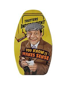 only-fools-horses-biscuit-tin